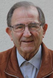 P.BernhardHagen